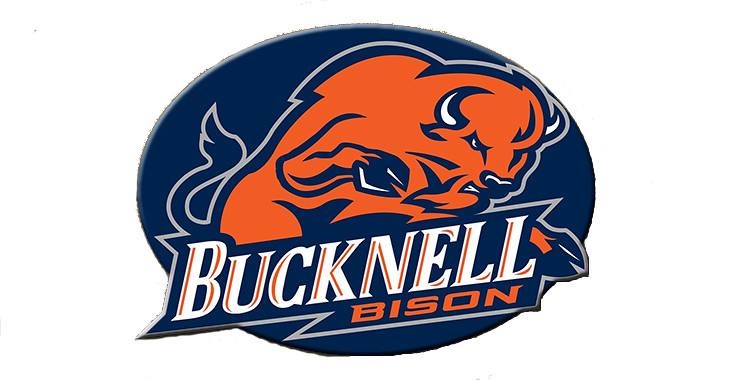 Bucknell.