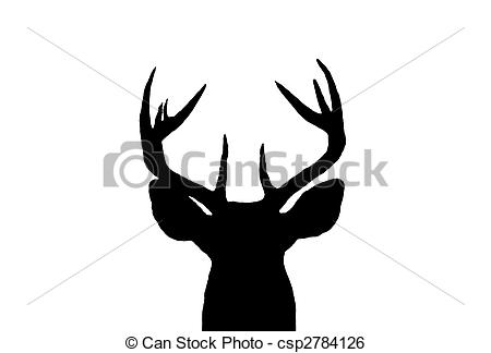 Buck Clipart and Stock Illustrations. 4,249 Buck vector EPS.
