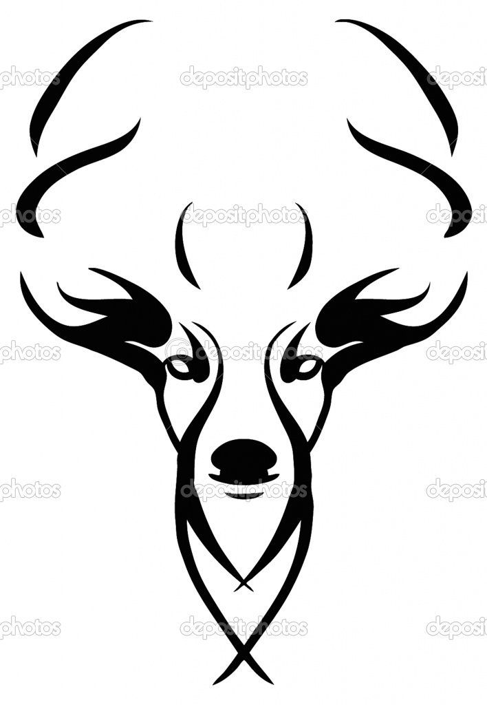 Sale Big Bucks Clipart.