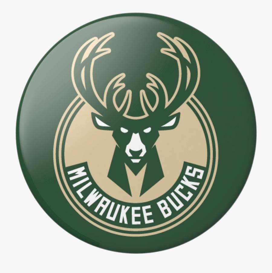 Bucks Logo Png.
