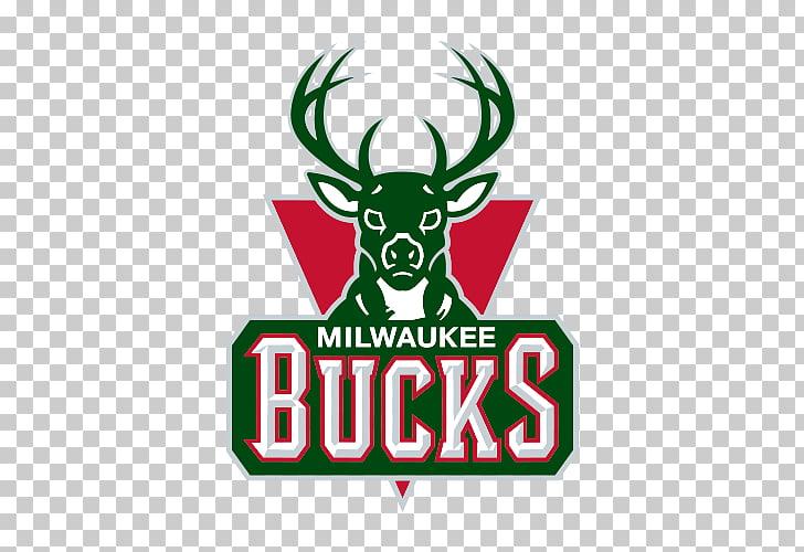 Milwaukee Bucks Atlanta Hawks NBA Cleveland Cavaliers.