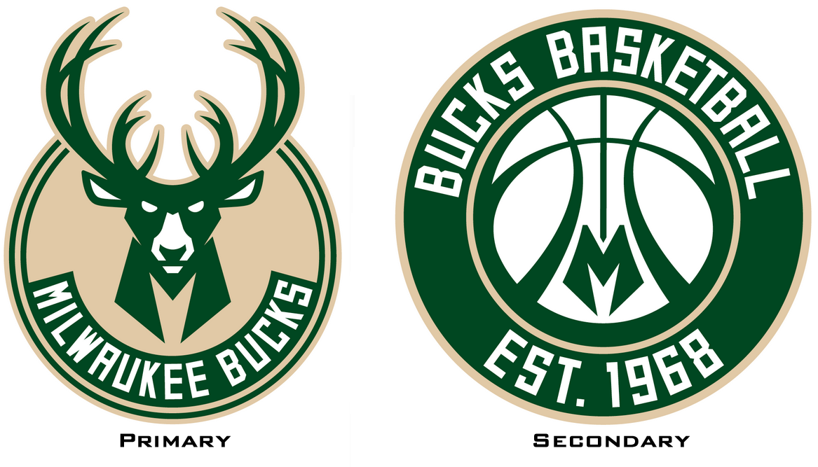Bucks Logo Png, png collections at sccpre.cat.