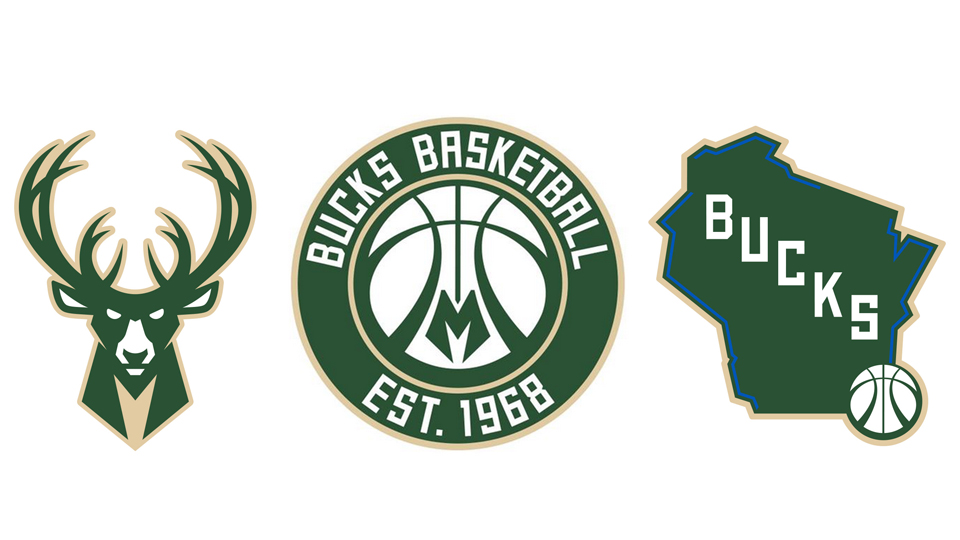 Milwaukee Bucks Logo Png (101+ images in Collection) Page 1.