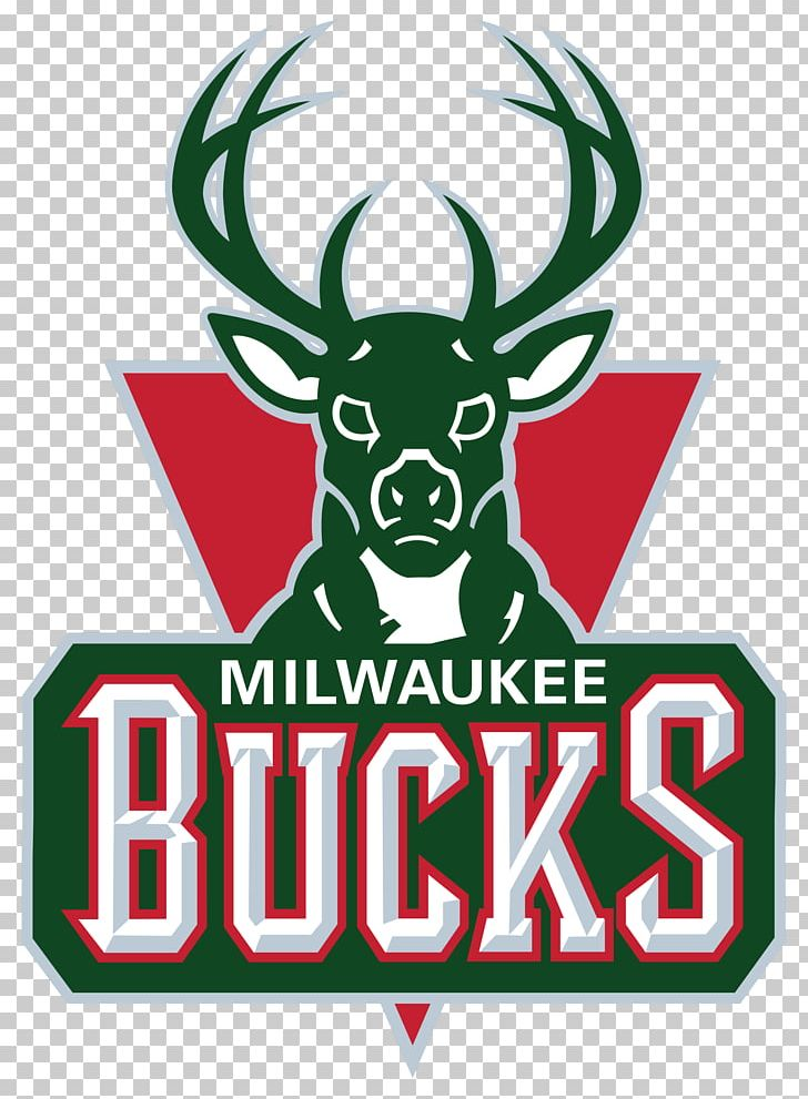 Milwaukee Bucks 2014.