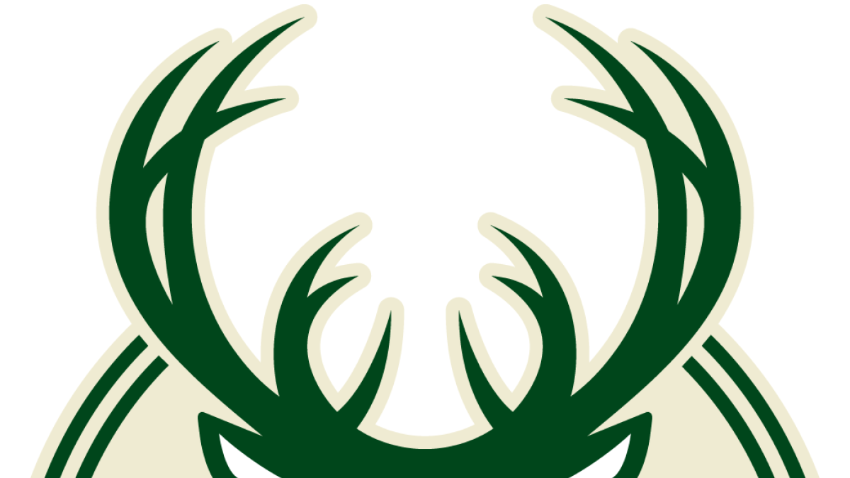 Jägermeister files opposition to Bucks logo with trademark office.