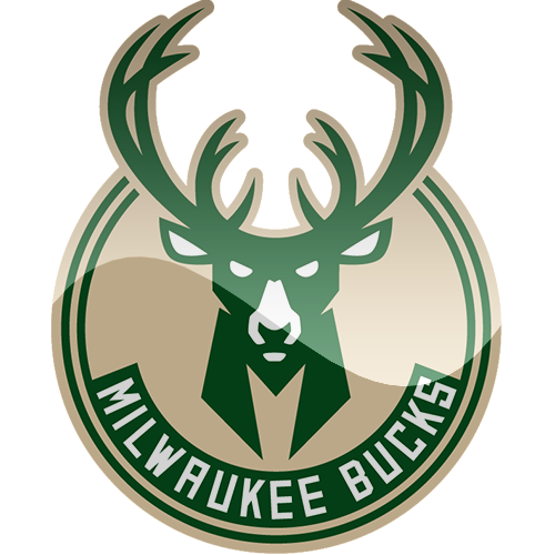 Milwaukee Bucks Football Logo Png.