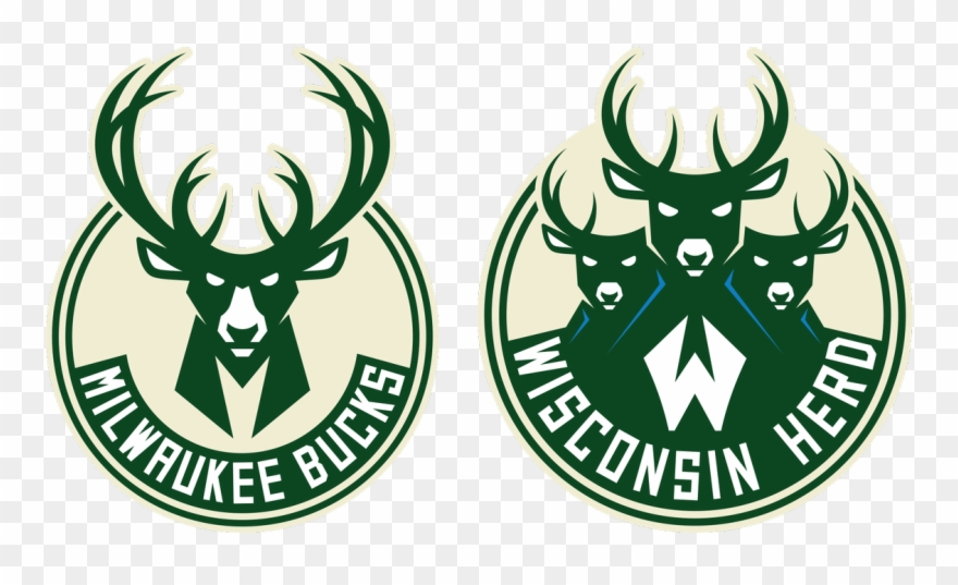 Image Freeuse Milwaukee Bucks Logo Encode Clipart To.