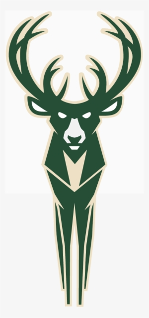 Milwaukee Bucks Logo PNG, Transparent Milwaukee Bucks Logo PNG Image.
