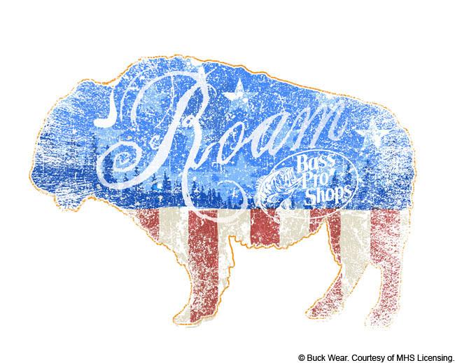 buffalo_Roam.