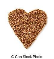 Buckwheat Clipart and Stock Illustrations. 163 Buckwheat vector.