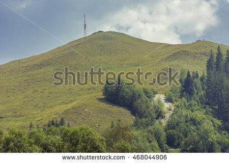 Bucovina From Landscape Stock Photos, Royalty.