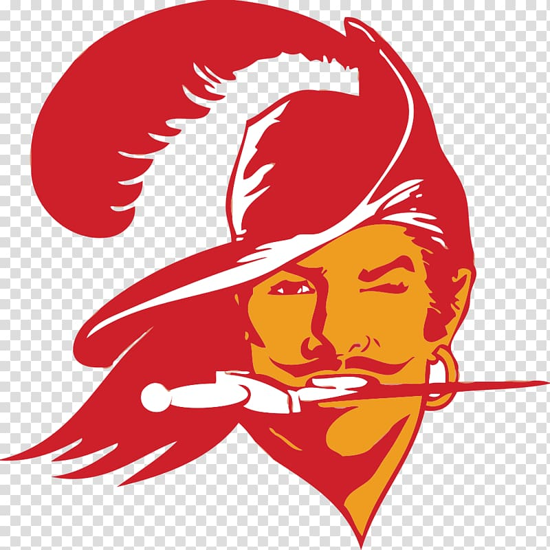 Tampa Bay Buccaneers NFL Green Bay Packers, NFL transparent.