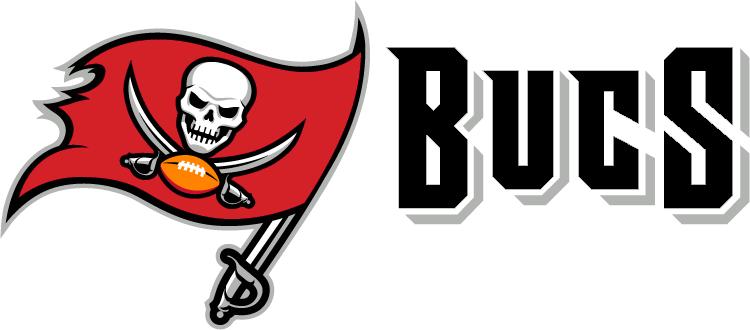 Tampa bay bucs logo png 7 » PNG Image.