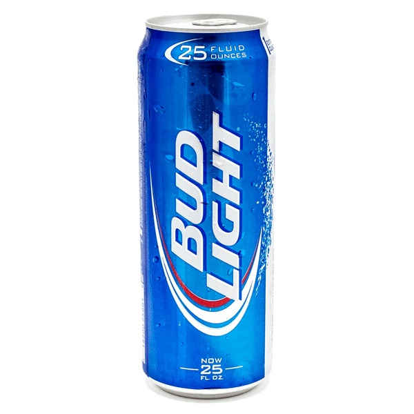 Bud Light Can Png , (+) Pictures.