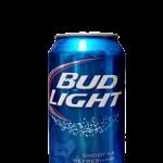 Bud Light.