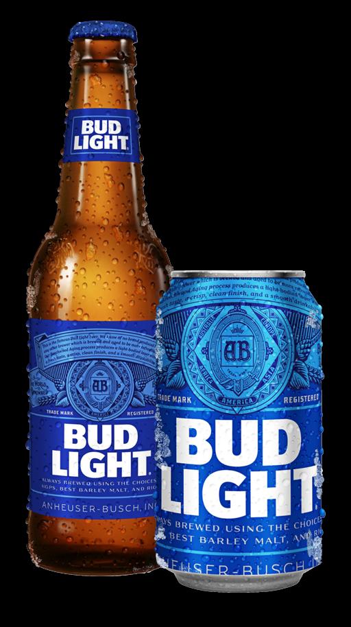 Budlight.