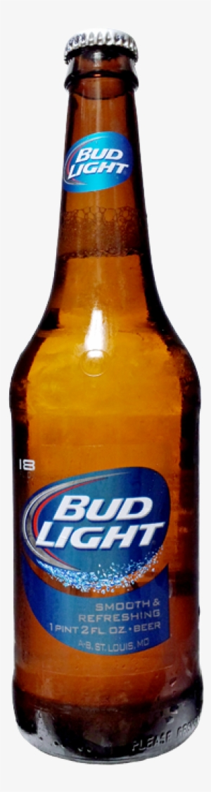 Bud Light PNG, Transparent Bud Light PNG Image Free Download.