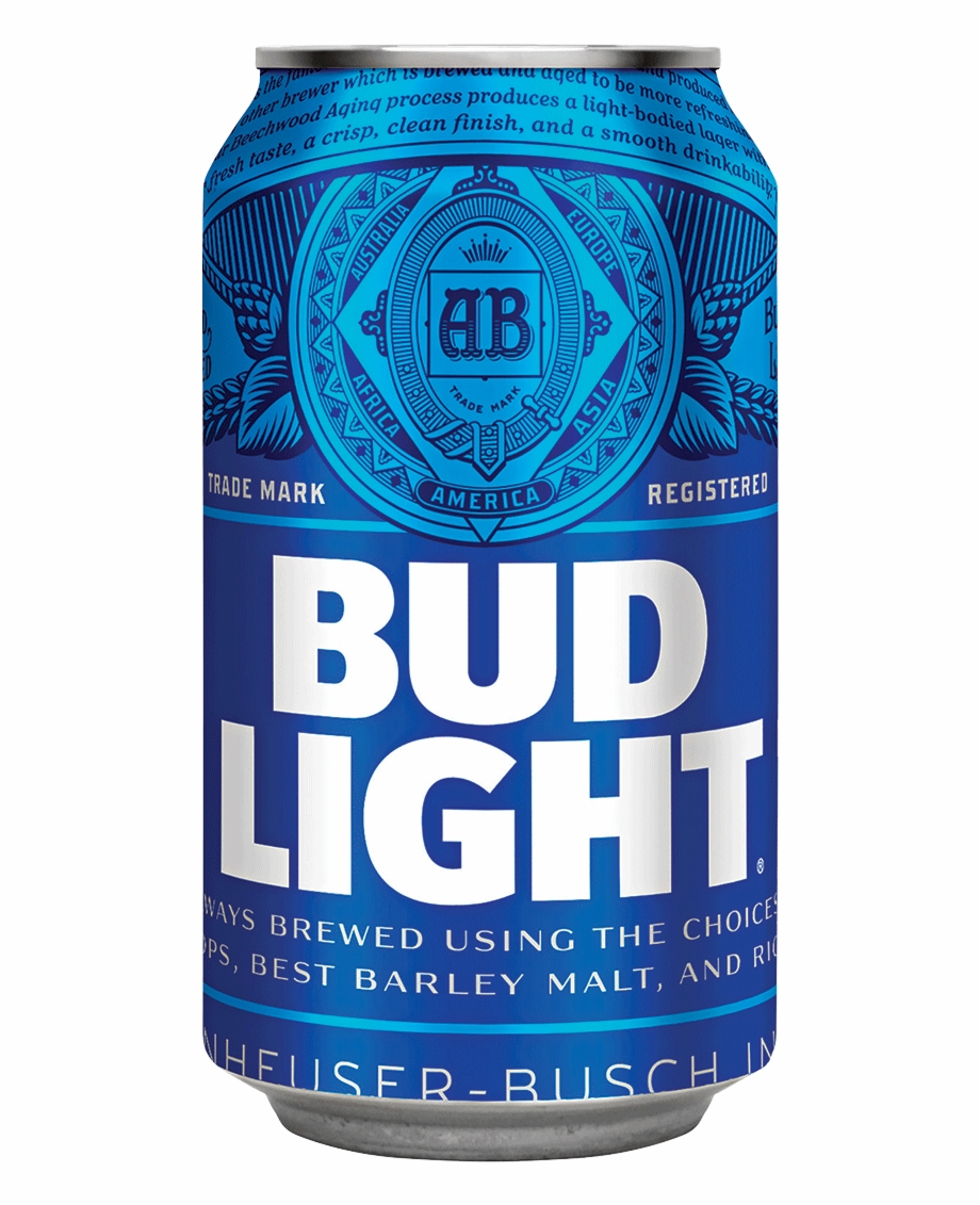 Bud Light {#1311499}.