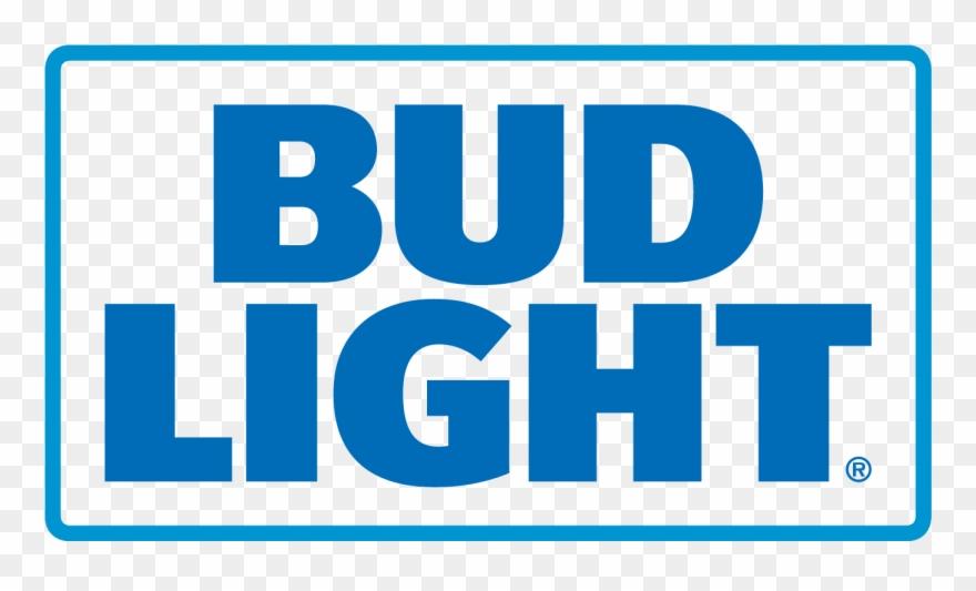 Bud Light Clipart (#1946685).