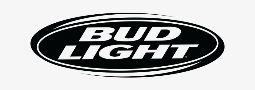 Bud Light Logo PNG Images.