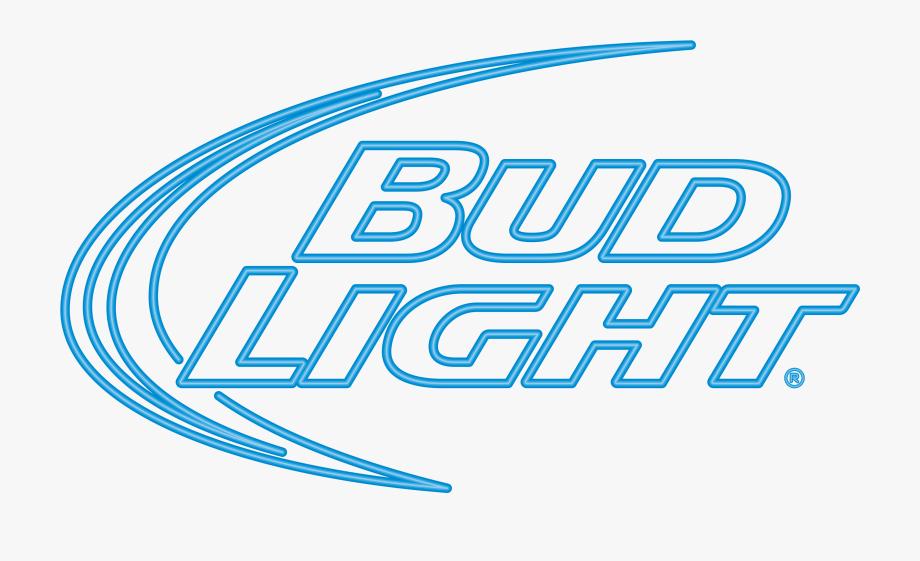 Bl Logo Png.