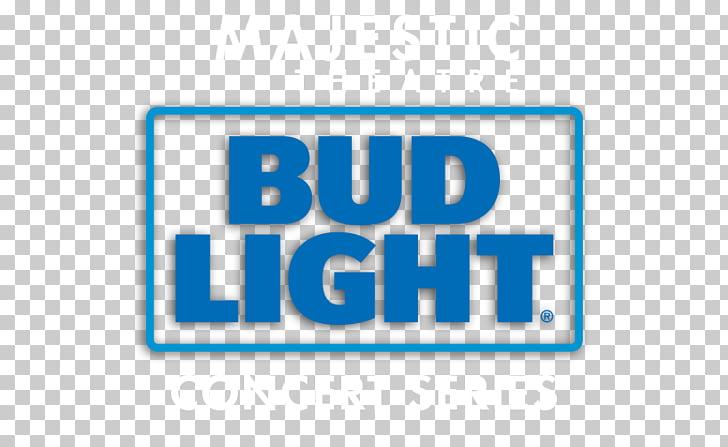 Bud Light Budweiser Anheuser.