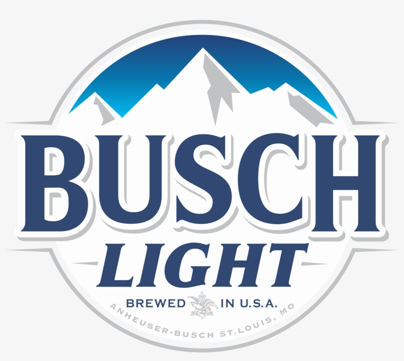 Bud Light Logo Vector.