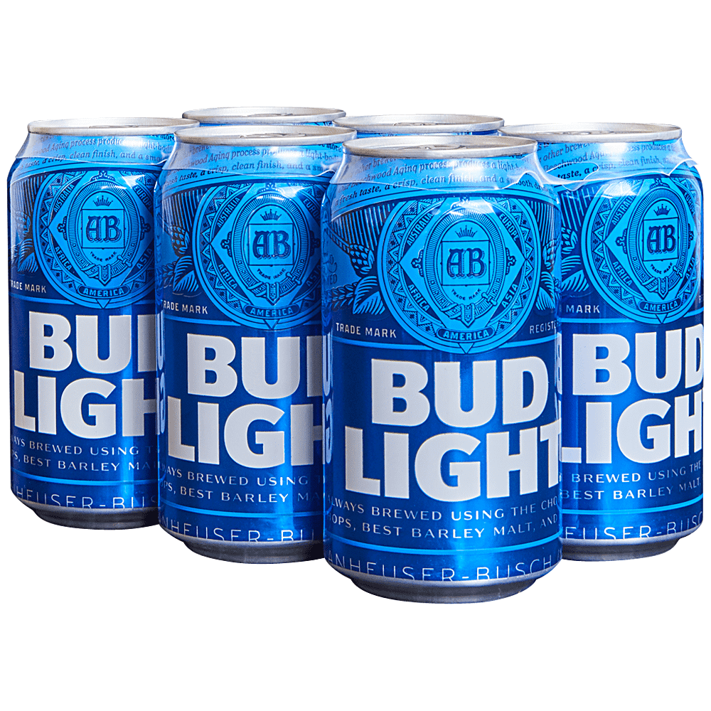 Bud Light Png (108+ images in Collection) Page 1.