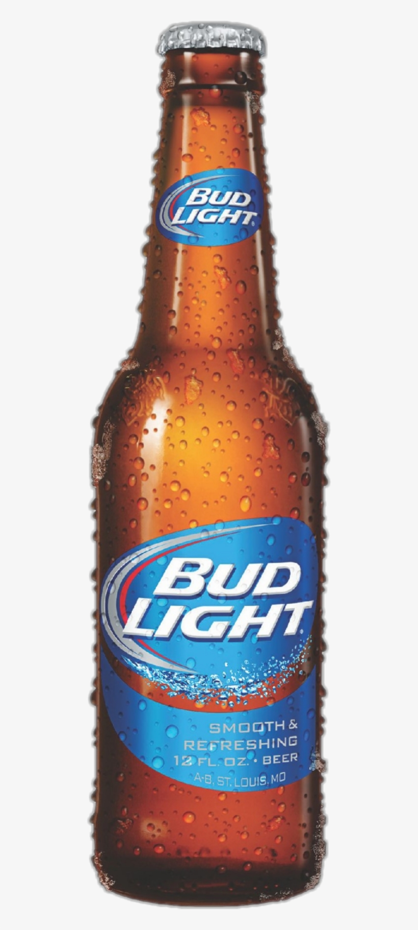 Bud Light 6pk/12oz.