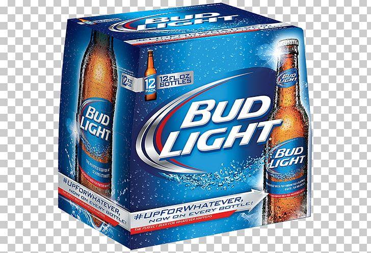 Budweiser Beer Distilled Beverage Wine Bud Light PNG, Clipart.