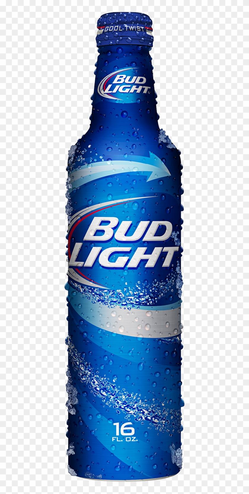 Bud Light, HD Png Download.