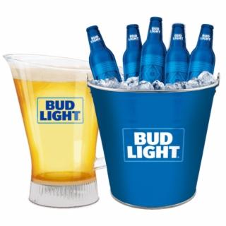Bud Light Png.