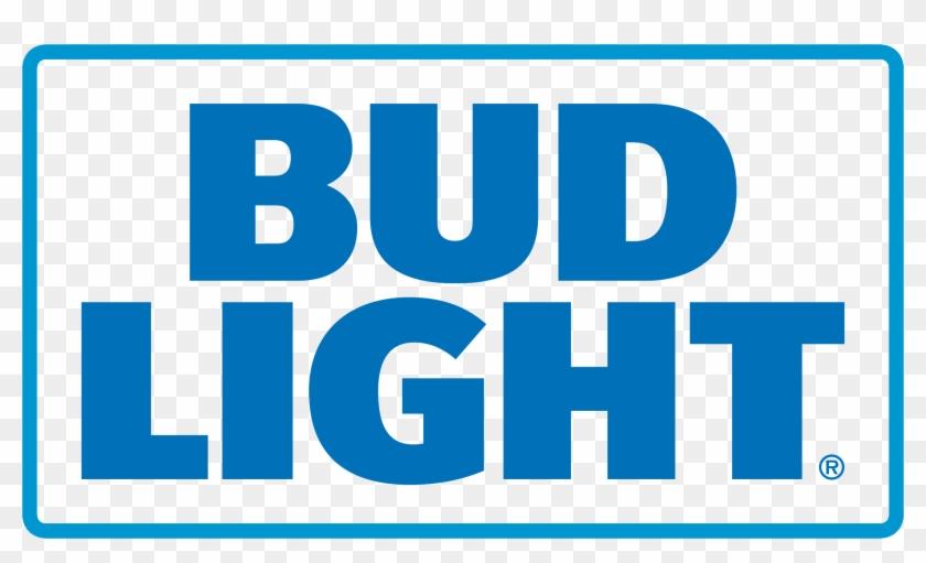 Bud Light Lime.