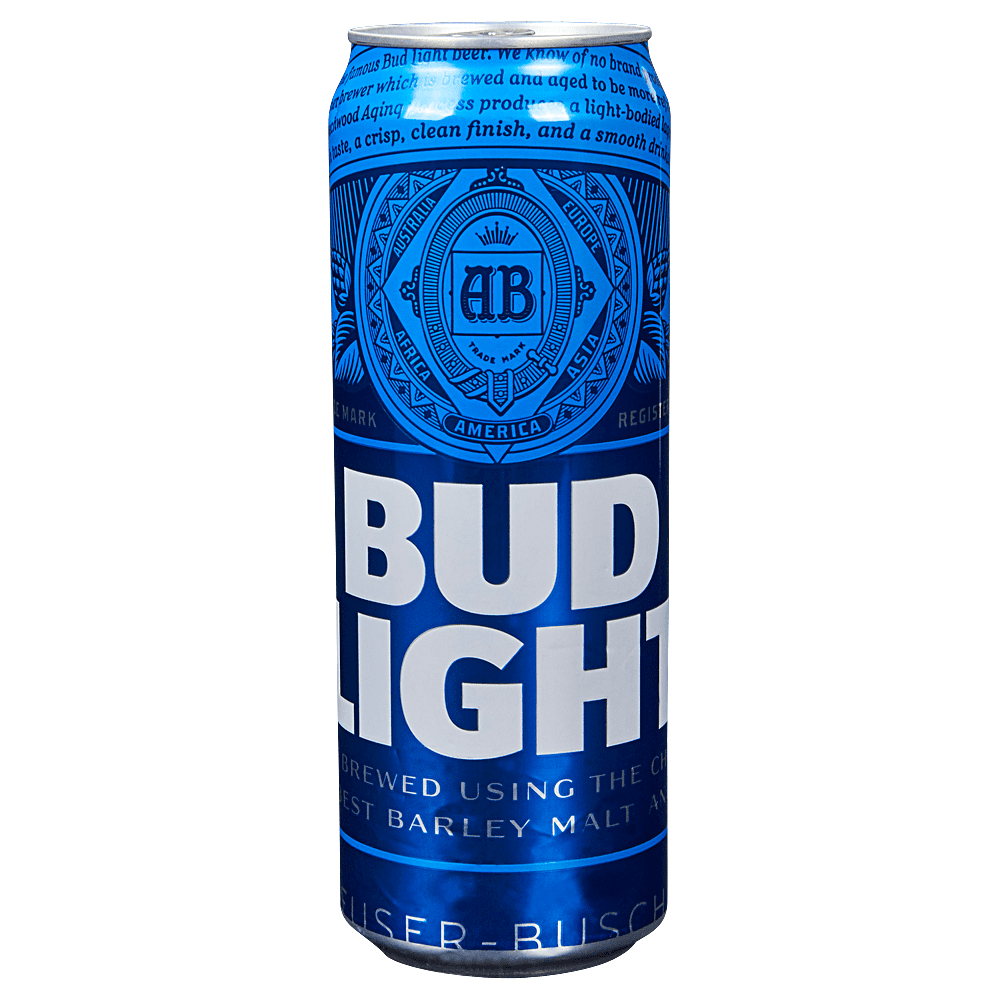 Bud Light Png (108+ images in Collection) Page 3.