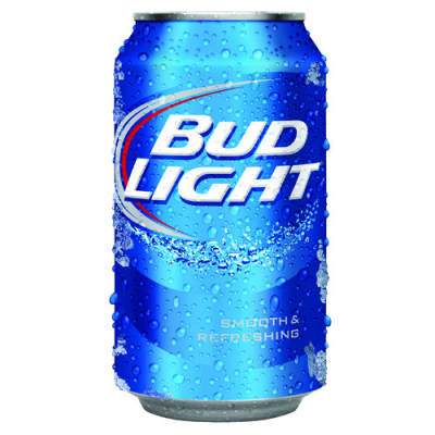 Budlight PNG.