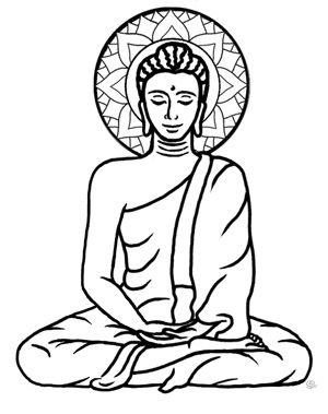 A 17 legjobb ötlet a következőről: Buddha Clipart a Pinteresten.