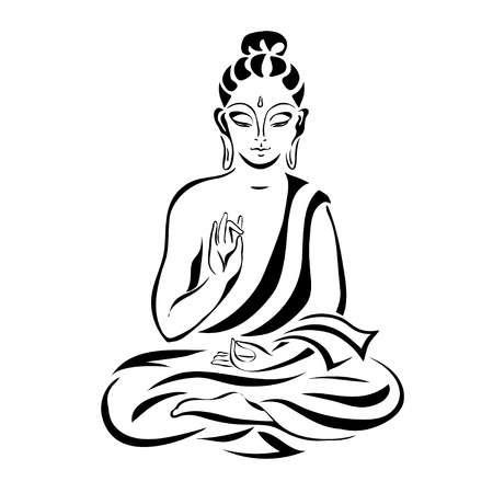 20,747 Buddha Stock Illustrations, Cliparts And Royalty Free Buddha.