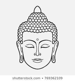 Gautam buddha clipart 2 » Clipart Portal.