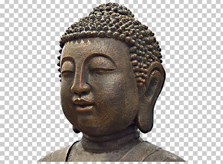 The Buddha Buddhism Meditation Poster Illustration PNG, Clipart.