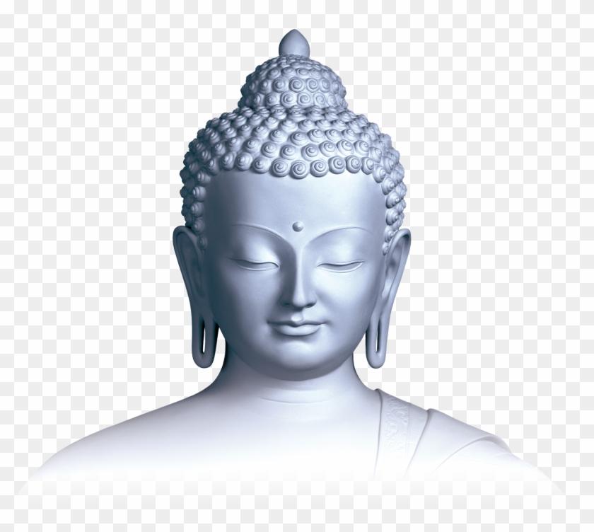 Gautama Buddha Png.