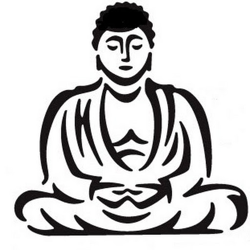 1000+ images about Buddha on Pinterest.
