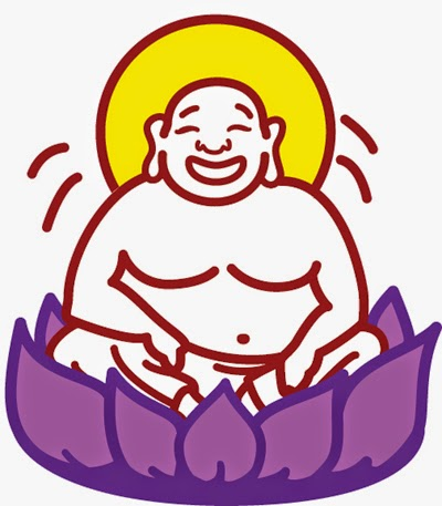 Wisdom Quarterly: American Buddhist Journal: Humor and Buddhism.