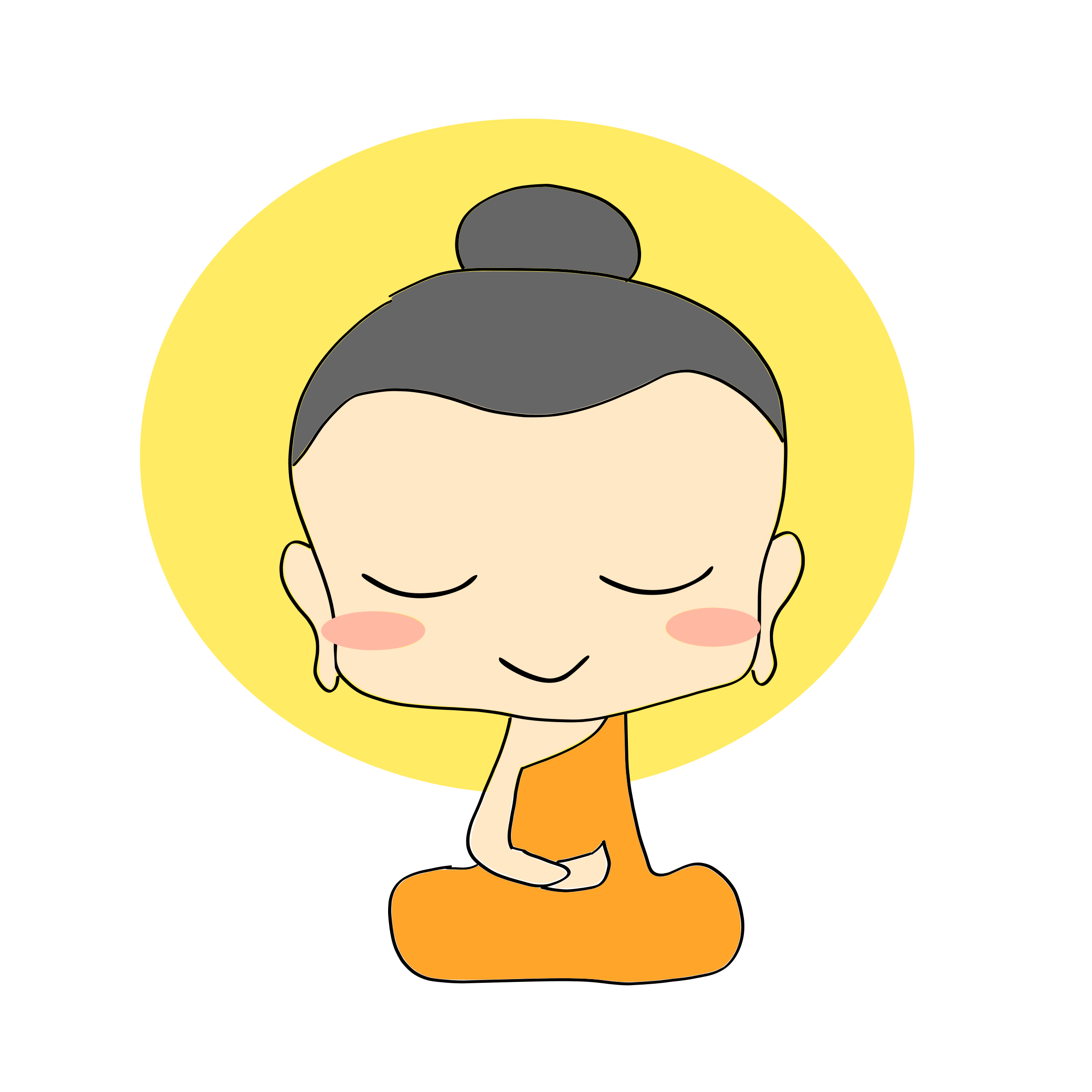 1000+ images about Buddha App on Pinterest.