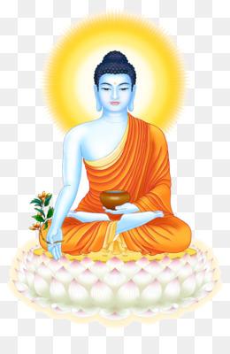 Gautama Buddha PNG and Gautama Buddha Transparent Clipart.
