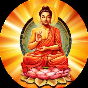 Buddhism HD PNG Transparent Buddhism HD.PNG Images..