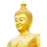 Download Buddha Free PNG photo images and clipart.
