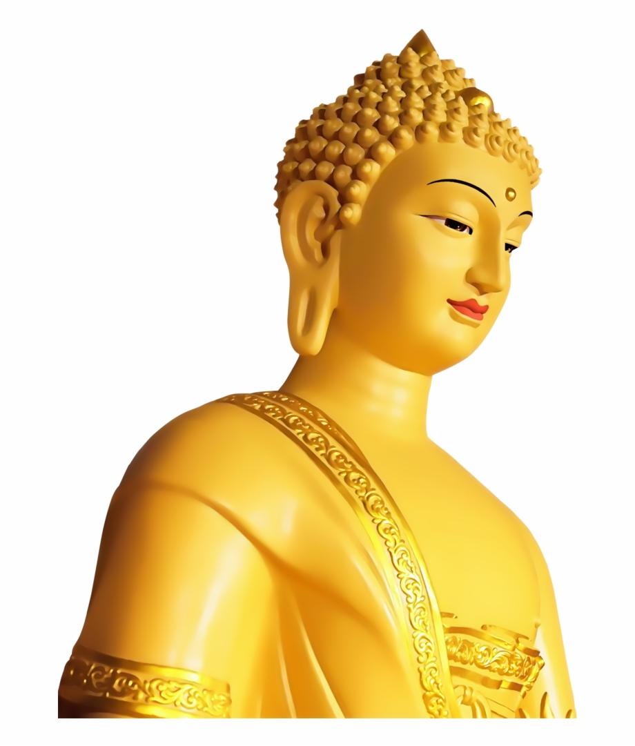 Gautam Buddha Images Png.