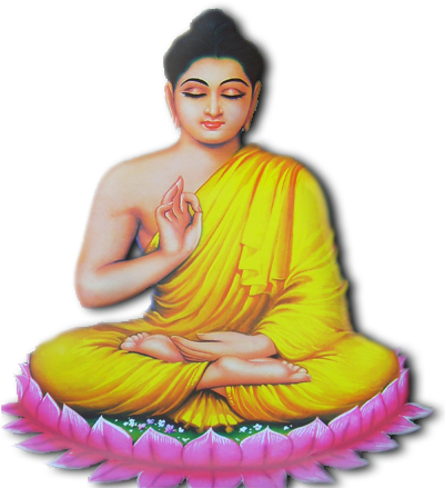 Collection of 14 free Lord buddha png bill clipart dollar sign.