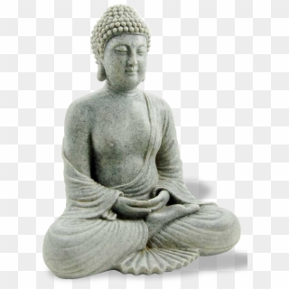 Buddha PNG Images, Free Transparent Image Download.