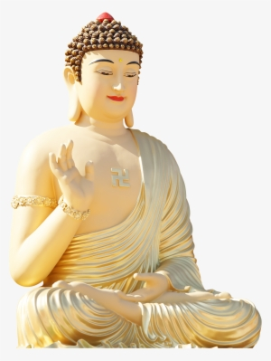 Gautam Buddha PNG & Download Transparent Gautam Buddha PNG Images.